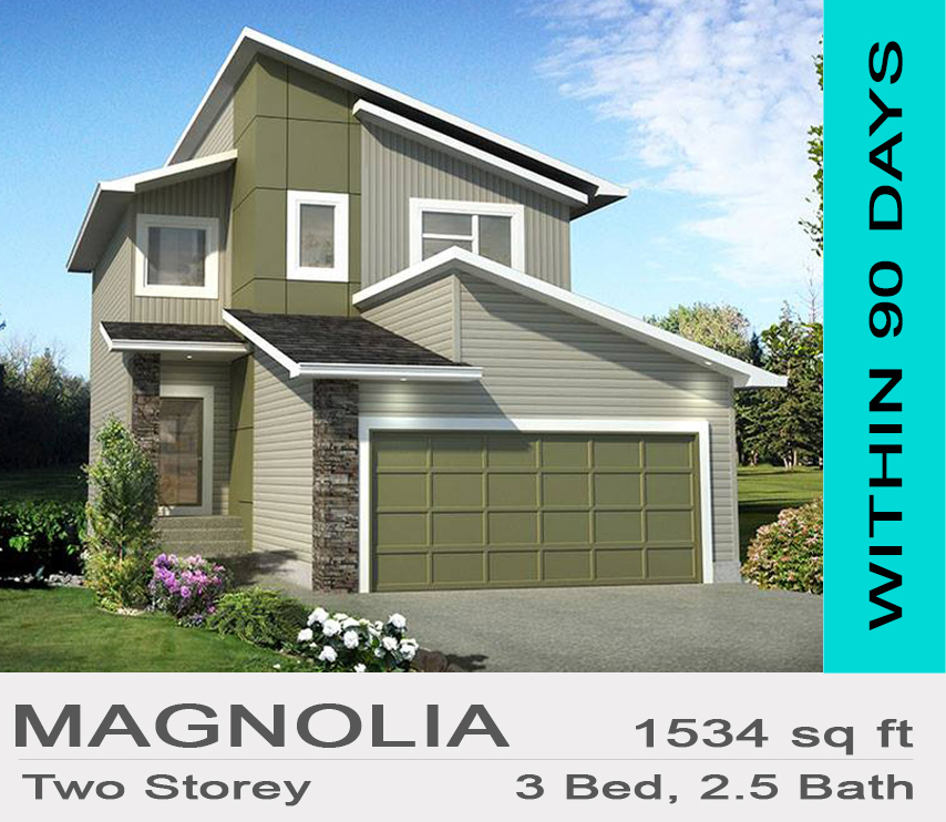 Quick possessions homexx for Magnolia homes cypress grove
