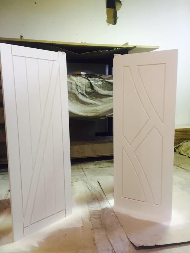 mdf doors 2
