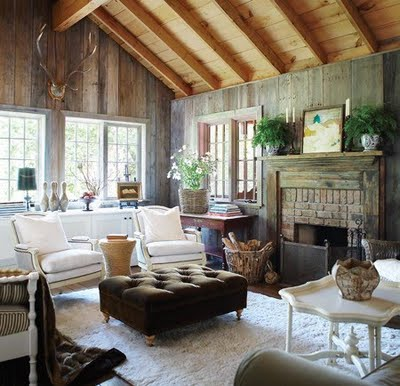 44 warm and cozy autumn interior designs homexx rh homexxhomes com